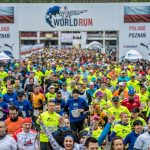 Wings For Life World Run czyli kocham ten sport!